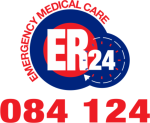 ER24 Click Here To Register